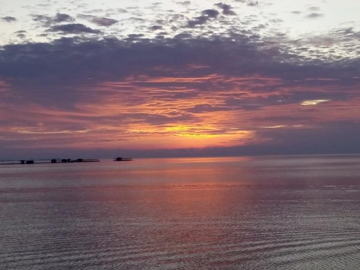 Karimun-Jawa-Indonesia (9)