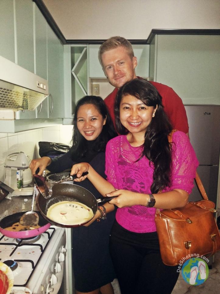 couchsurfing-dutch-pancake-night2