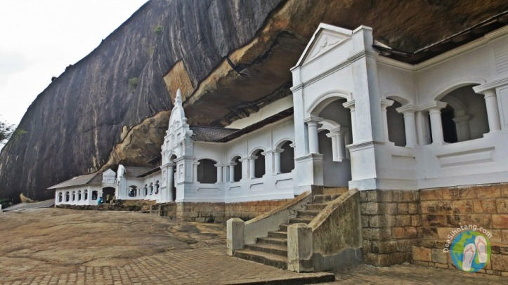 dambulla-the-cave-temple19