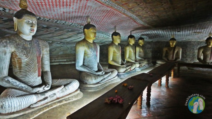dambulla-the-cave-temple21