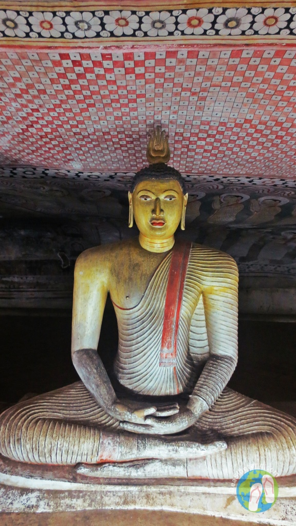 dambulla-the-cave-temple23