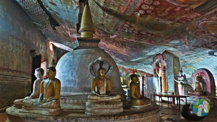 dambulla-the-cave-temple24