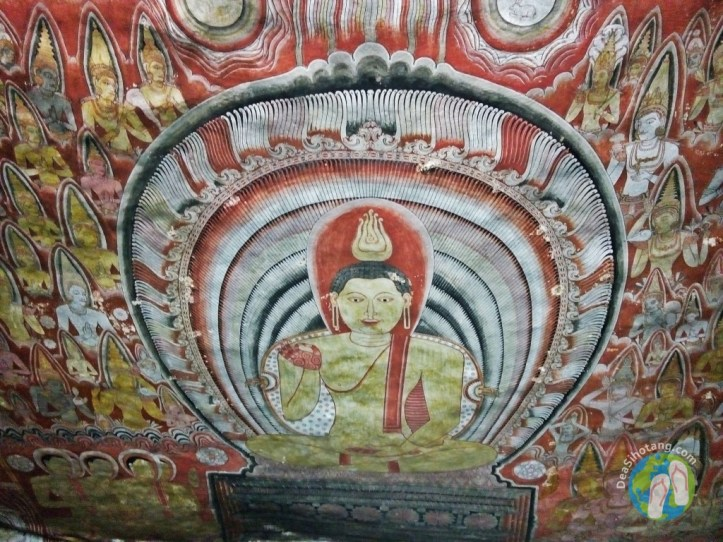 dambulla-the-cave-temple38