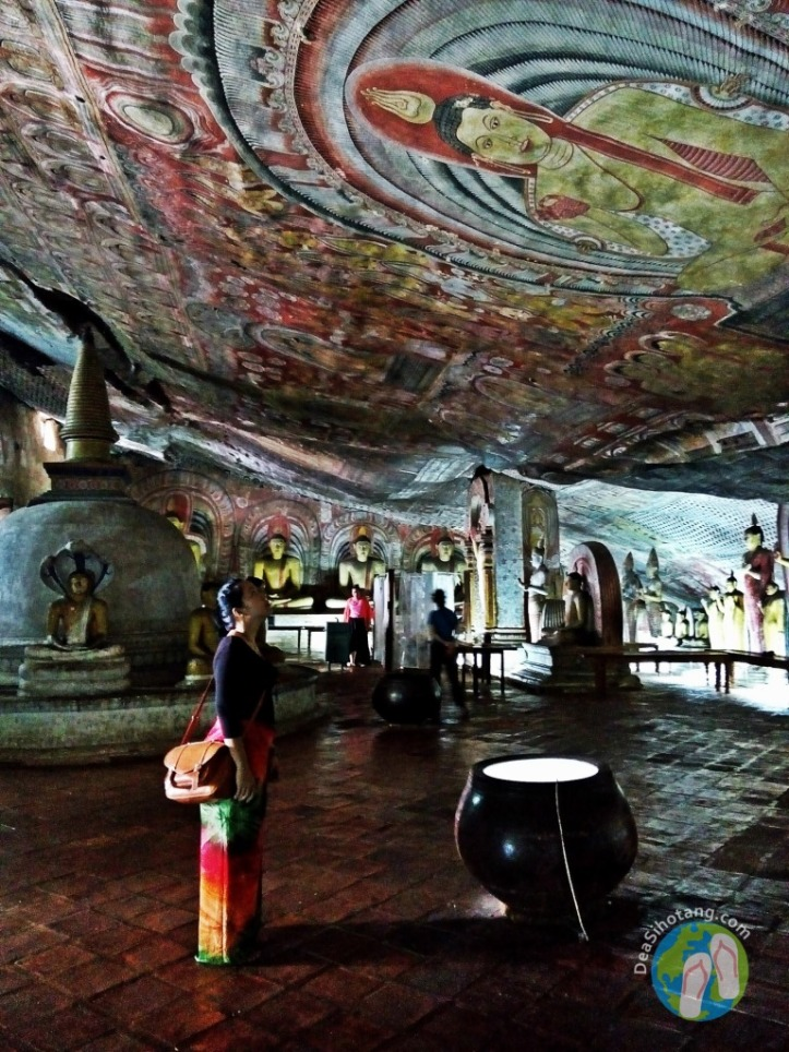 dambulla-the-cave-temple39