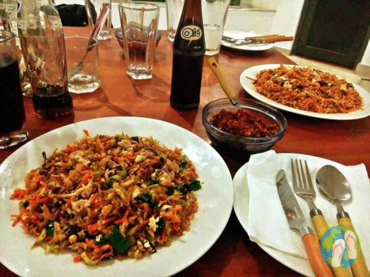food-in-srilanka-15