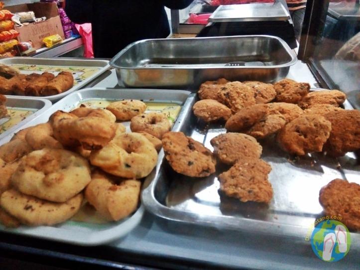 food-in-srilanka-18