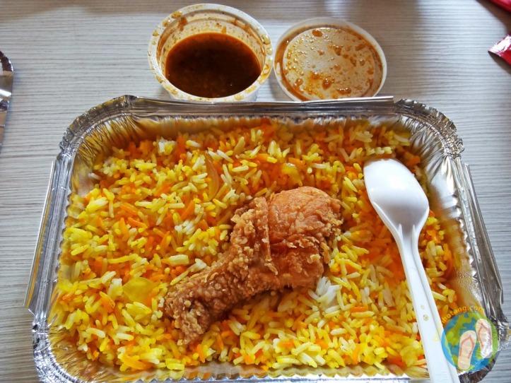 food-in-srilanka-22