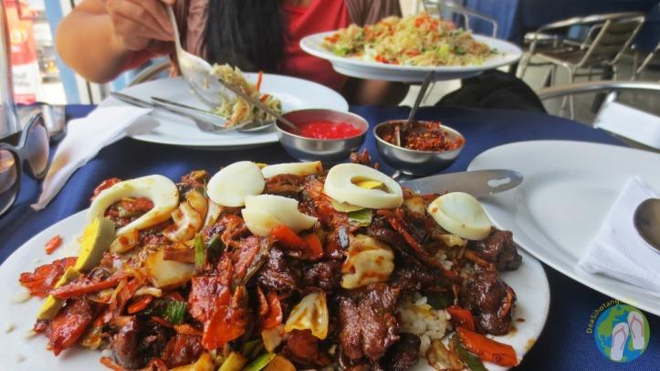 food-in-srilanka-2