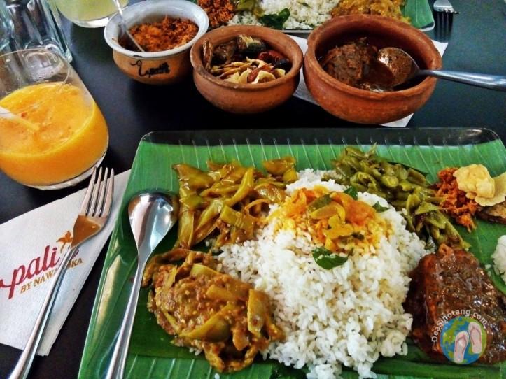 food-in-srilanka-25