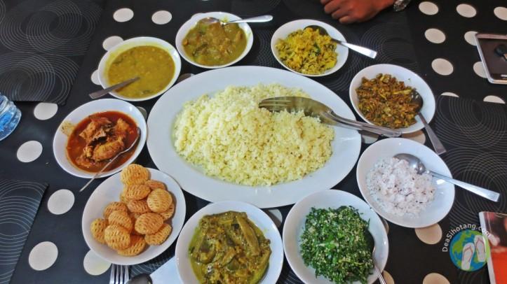 food-in-srilanka-30