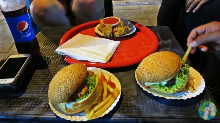 food-in-srilanka-32