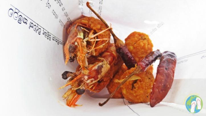 food-in-srilanka-3