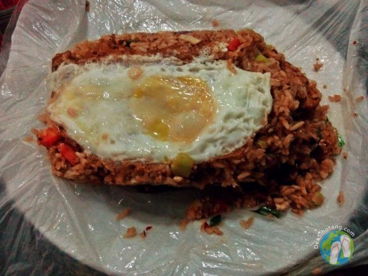 food-in-srilanka-35