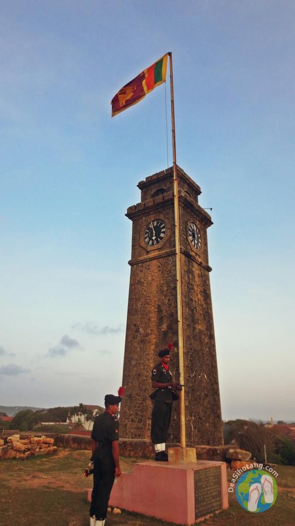 Galle-Town-Dea-Sihotang (10)