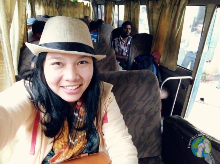 Galle-Town-Dea-Sihotang (13)