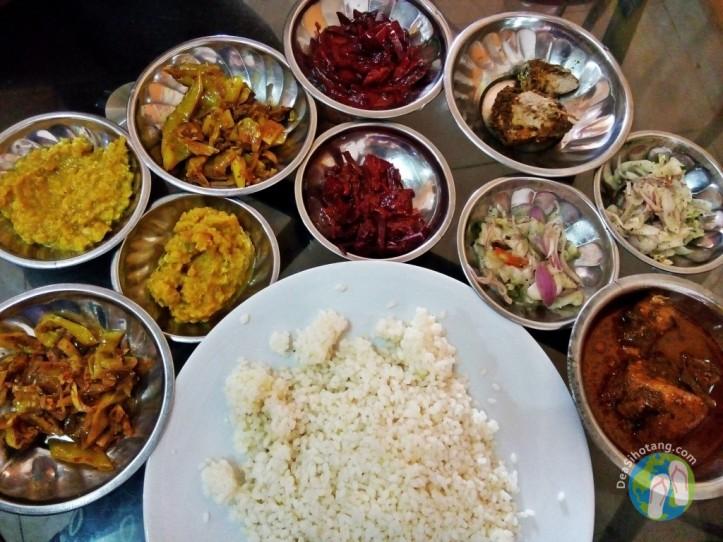 Galle-Town-Dea-Sihotang (15)