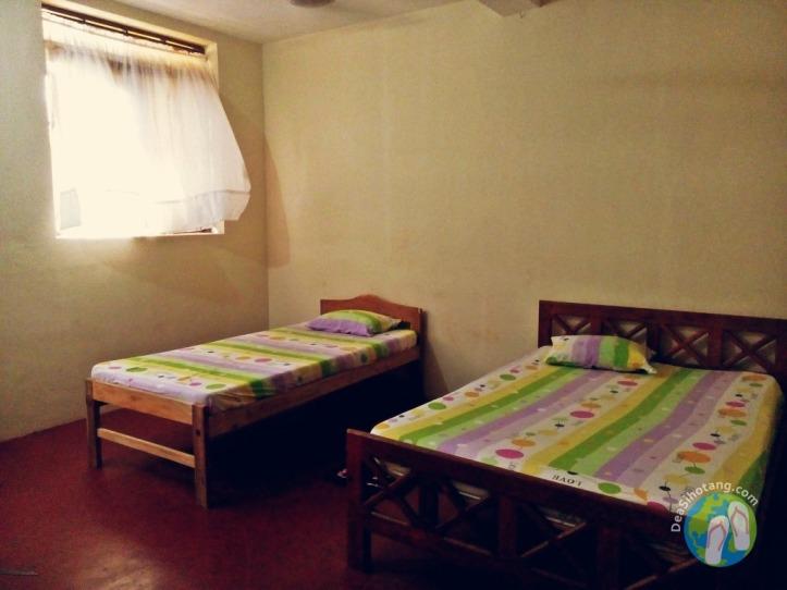 Galle-Town-Dea-Sihotang (20)