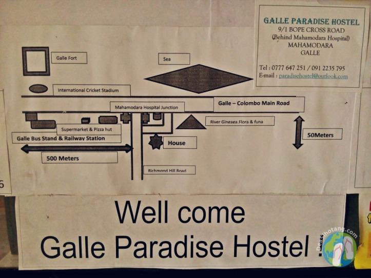 Galle-Town-Dea-Sihotang (22)