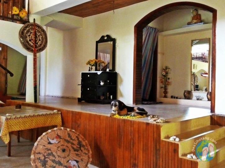 Galle-Town-Dea-Sihotang (24)