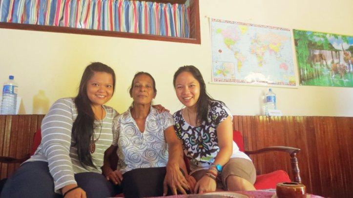 Galle-Town-Dea-Sihotang (25)