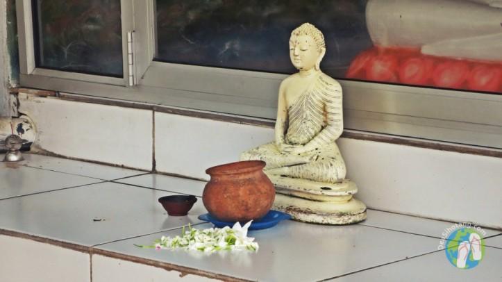 Galle-Town-Dea-Sihotang (2)