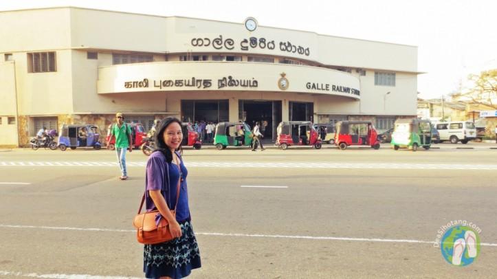 Galle-Town-Dea-Sihotang (4)
