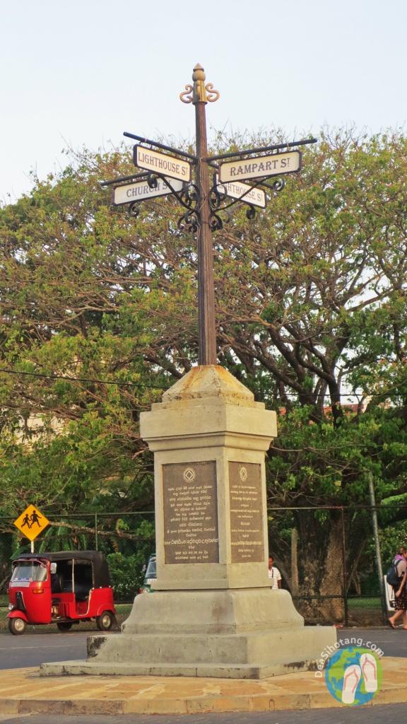 Galle-Town-Dea-Sihotang (7)