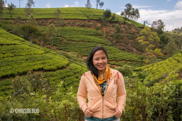 Heritance-Srilanka-Dea-Sihotang (1)