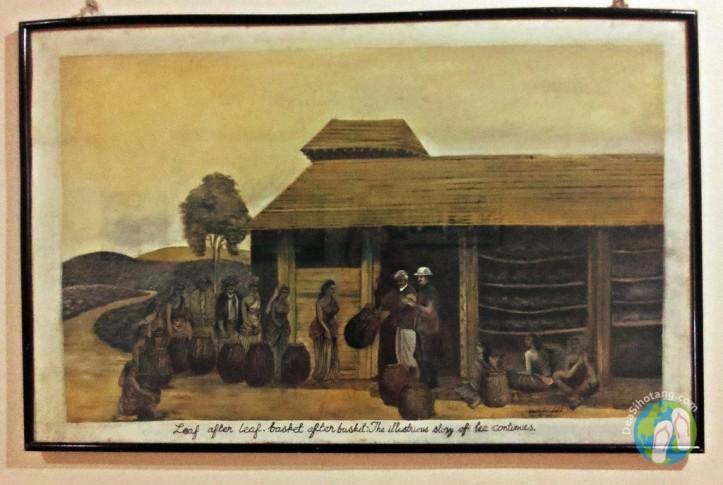 Heritance-Srilanka-Dea-Sihotang (16)