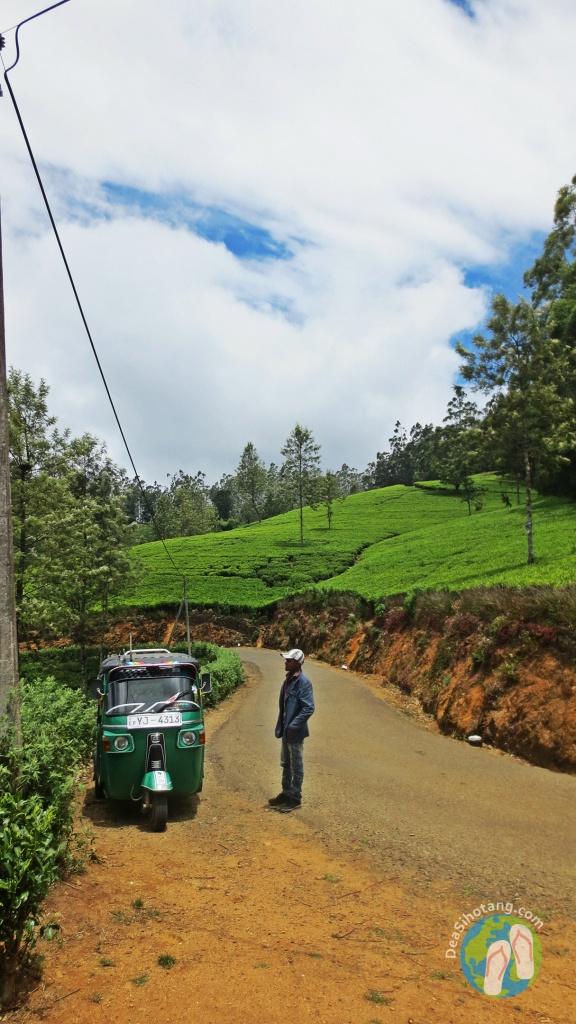 Heritance-Srilanka-Dea-Sihotang (20)