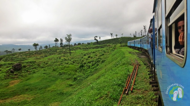on-the-way-to-nuwara-eliya10