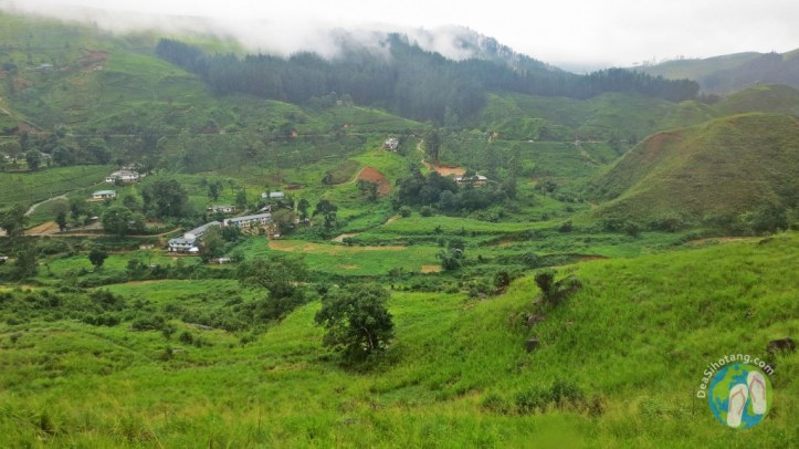 on-the-way-to-nuwara-eliya5