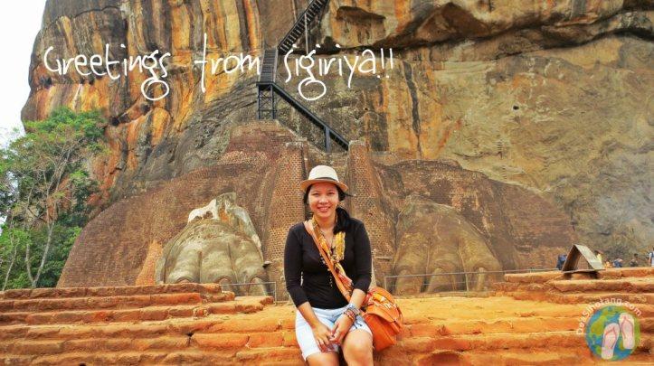 the-beauty-of-sigiriya-rock29