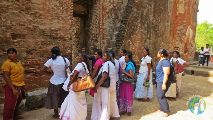 visit-the-ancient-city-polonnaruwa11