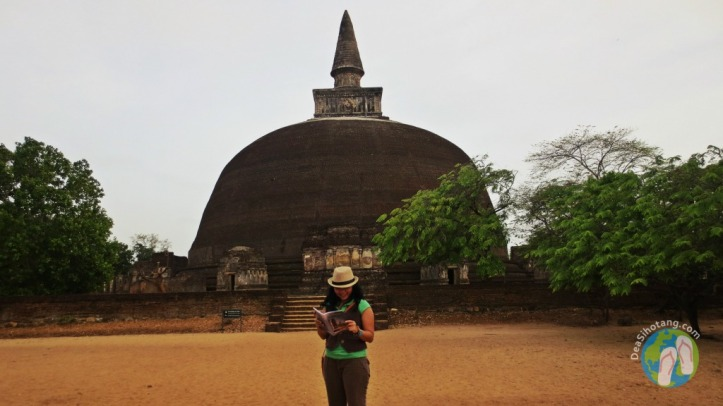 visit-the-ancient-city-polonnaruwa14
