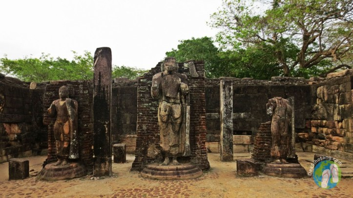 visit-the-ancient-city-polonnaruwa17