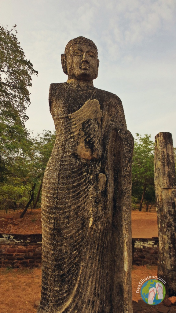 visit-the-ancient-city-polonnaruwa18