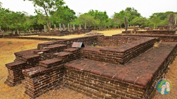 visit-the-ancient-city-polonnaruwa31