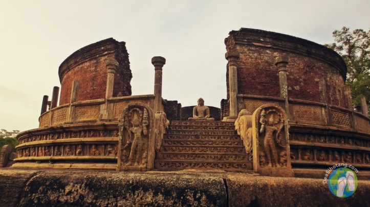 visit-the-ancient-city-polonnaruwa35