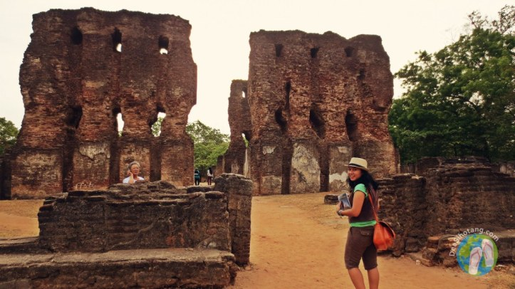 visit-the-ancient-city-polonnaruwa36