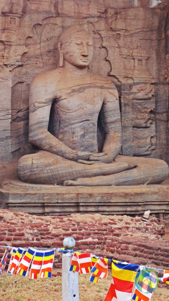 visit-the-ancient-city-polonnaruwa37