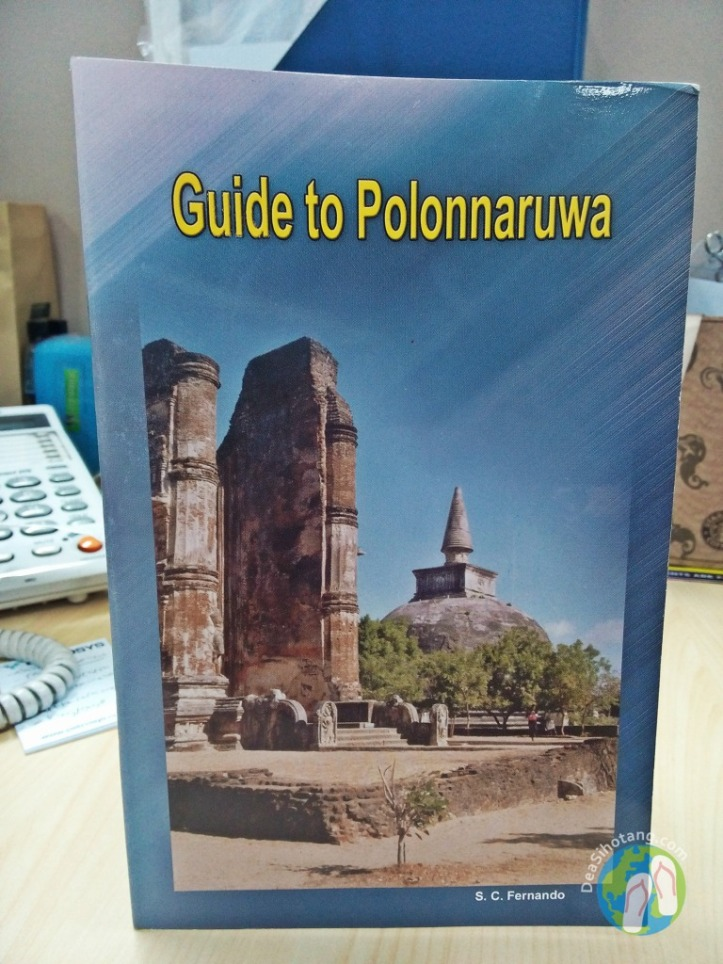 visit-the-ancient-city-polonnaruwa41