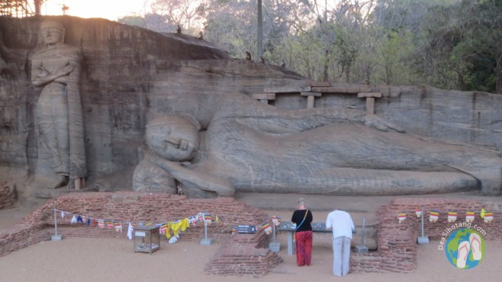 visit-the-ancient-city-polonnaruwa5