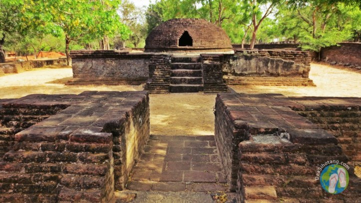 visit-the-ancient-city-polonnaruwa6