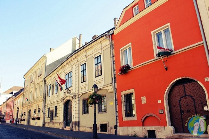 30-Pictures-of-Budapest-Dea-Sihotang (1)