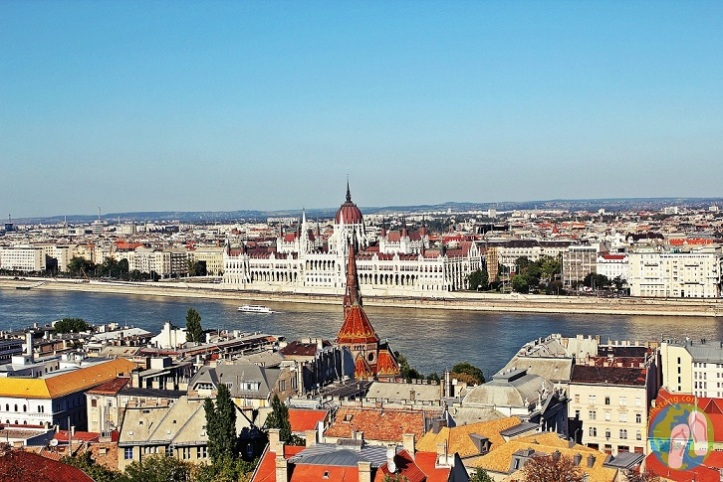 30-Pictures-of-Budapest-Dea-Sihotang (12)