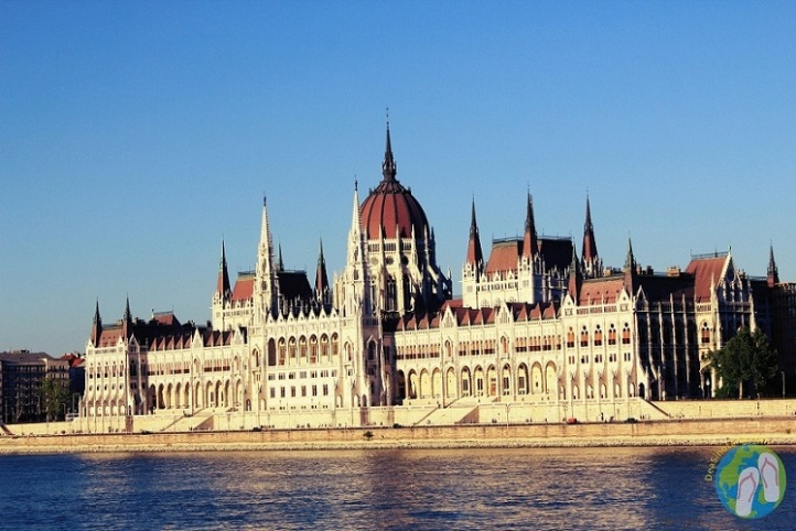 30-Pictures-of-Budapest-Dea-Sihotang (16)