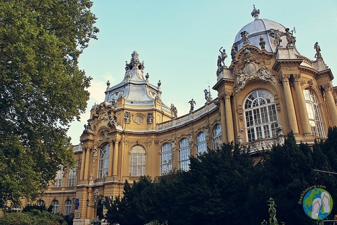 30-Pictures-of-Budapest-Dea-Sihotang (22)