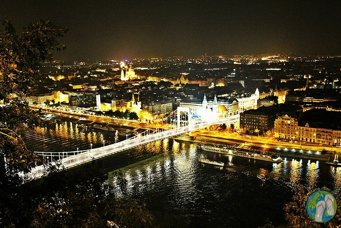 30-Pictures-of-Budapest-Dea-Sihotang (25)
