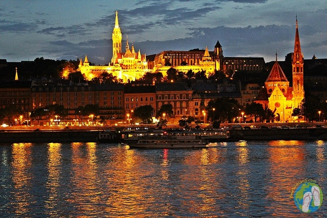 30-Pictures-of-Budapest-Dea-Sihotang (28)